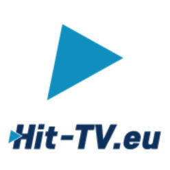 hit-tv-reise.eu